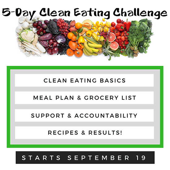 clean-eating-challenge-sept19